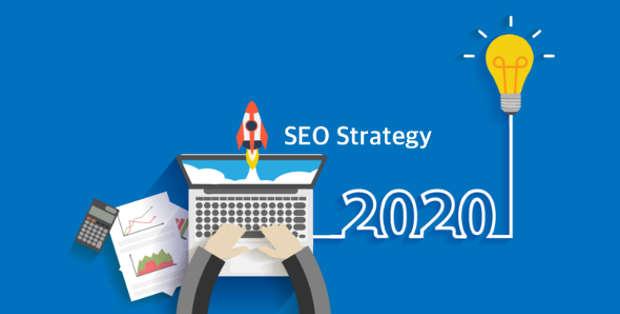 Panduan Algoritma SEO Terbaru 2020
