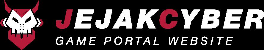 JejakCyber